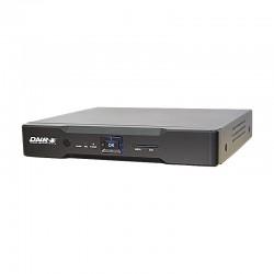 DNR 2004U GL 1HDD Rejestrator AHD 5Mpx 4 kanałowy