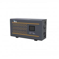 IPS600-SIN-WM IPS Inwerter z funkcją ups