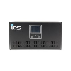 IPS1000-SIN IPS Inwerter / przetwornica z funkcją ups