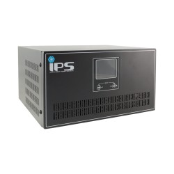 IPS1600-SIN IPS Inwerter / przetwornica z funkcją ups