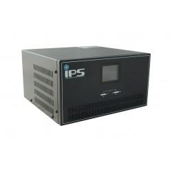IPS300-SIN-DC IPS Inwerter / przetwornica z funkcją ups i współpracą z PV