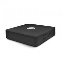 HQ-THD0401KL HQVISION Rejestrator 4 kanałowy HDTVI TURBO HD
