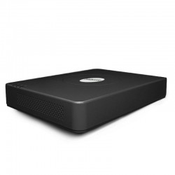 HQ-THD1601KL HQVISION Rejestrator 16 kanałowy TURBO HD HDTVI