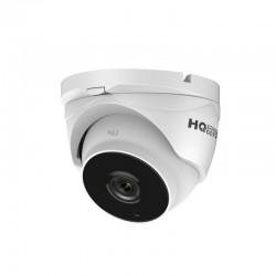HQ-TU202812D-IR40-P HQVISION Kamera kopułkowa TURBO HD 2MPX DARKFIGHTER POC