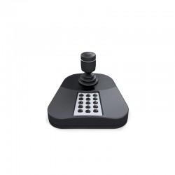 HQ-KBD-USB HQVISION Klawiatura sterująca do monitoringu