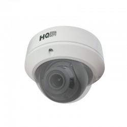 HQ-MP202812GD-IR-MZ HQVISION Kamera kopułkowa sieciowa IP 2MPX MOTOZOOM