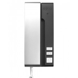 ADA-30A3 EURA Unifon do rozbudowy wideodomofonów GRAFIT