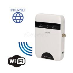 OR-VID-IP-1046 ORNO Bramka IP do zestawów wideodomofonowych