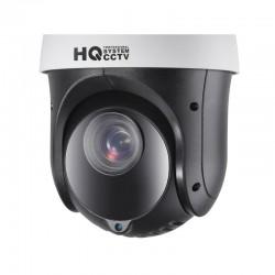 HQ‑TSD2025‑IR-100 HQVISION Kamera szybkoobrotowa 2MPX TURBO HD