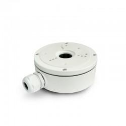 HQ-ATB2 HQVISION Adapter do kamer tubowych i kopułkowych