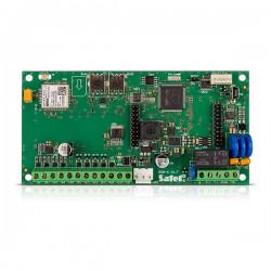 GSM-X SATEL Uniwersalny moduł komunikacyjny