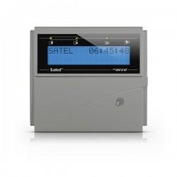 ACCO-KLCDR-BG SATEL Manipulator LCD