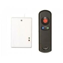 ANT-KO1/1 GORKE Sterownik radiowy 1-kanałowy+Pilot