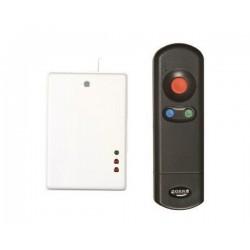 ANT-KO2/1 GORKE Sterownik radiowy 2-kanałowy+Pilot
