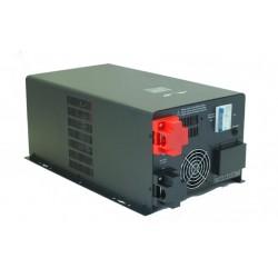 IPS3500-SIN IPS Inwerter / przetwornica z funkcją ups