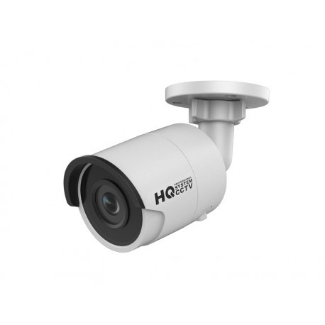 HQ-MP8028HT-IR HQVISION Kamera tubowa sieciowa 8MPX 4K
