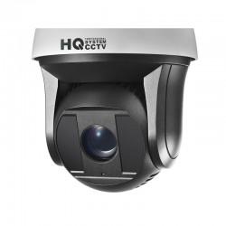 HQ-SDIP2025K-IR HQVISION Kamera szybkoobrotowa sieciowa 2MPX