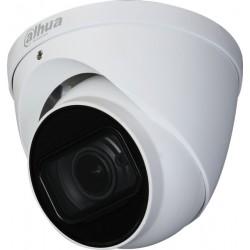 HAC-HDW1500TP-Z-A-2712 DAHUA Kamera kopułkowa HDCVI 5MPX motozoom 2.7-12mm