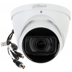 HAC-HDW2241T-Z-A-27135 DAHUA Kamera kopułkowa HDCVI 2MPX 2.7-13.5mm