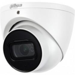 HAC-HDW2241TP-A-0280B DAHUA Kamera kopułkowa HDCVI 2MPX 2.8MM