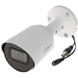 HAC-HFW1200TP-A-0280B DAHUA Kamera tubowa HDCVI 2MPX 2.8mm
