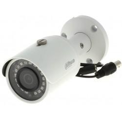 HAC-HFW1400SP-0280B DAHUA Kamera tubowa HDCVI 4MPX 2.8mm