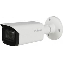 HAC-HFW2241TP-Z-A-27135 DAHUA Kamera tubowa HDCVI 4w1 2MPX 2.7-13.5mm