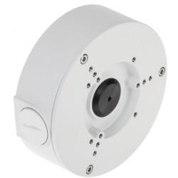 PFA130-E DAHUA Adapter uchwyt montażowy do kamer