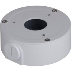 PFA134 DAHUA Adapter uchwyt montażowy do kamer