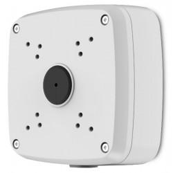 PFA121-V2 DAHUA Adapter uchwyt montażowy do kamer