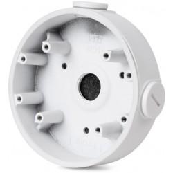 PFA139 DAHUA Adapter uchwyt montażowy do kamer