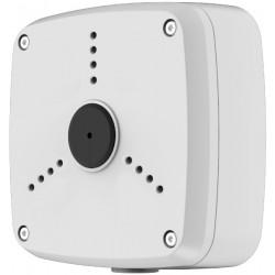 PFA122-V2 DAHUA Adapter uchwyt montażowy do kamer