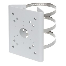 PFA150-V2 DAHUA Adapter uchwyt do kamer słupowy