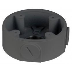 PFA13A-E BLACK DAHUA Adapter uchwyt montażowy do kamer