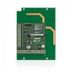 ACU-220 ABAX 2 SATEL Kontroler systemu bezprzewodowego