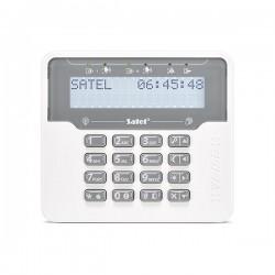 VERSA-KWRL2 SATEL Bezprzewodowy manipulator LCD