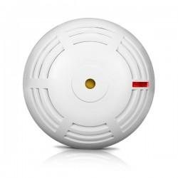 MSD-350 SATEL Bezprzewodowa czujka dymu