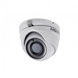 HQ-TU2028D-4-IR30 HQVISION Kamera kopułkowa 4w1 HDTVI HDCVI AHD CVBS