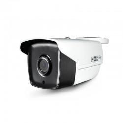 HQ-TU2028BT-R-IR60 HQVISION Kamera tubowa 4w1 2MPX HDTVI HDCVI AHD CVBS