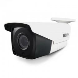 HQ-TU2027135BT-IR60 HQVISION Kamera tubowa 2mpx 4w1 HDTVI HDCVI AHD CVBS