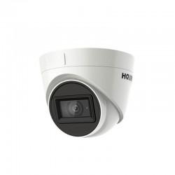 HQ-TA8036BD-4-IR60 HQVISION Kamera kopułkowa 8mpx 4w1 HDTVI HDCVI AHD CVBS