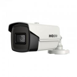 HQ-TA8028BT-4-IR60 HQVISION Kamera tubowa 8mpx 4w1 HDTVI HDCVI AHD CVBS