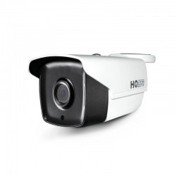 HQ-TA2028ET-IR40 HQVISION Kamera tubowa 2mpx 4w1 TVI CVI AHD CVBS