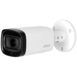 HAC-HFW1200R-Z-IRE6-2712 DAHUA Kamera tubowa 4w1 2MPX CVI,TVI,AHD,CVBS