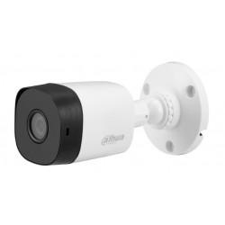 COOPER HAC-B1A21-0360B DAHUA Kamera tubowa 2MPX HDCVI