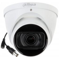 HAC-HDW1400T-Z-A-2712 DAHUA Kamera kopułkowa 2mpx HDCVI