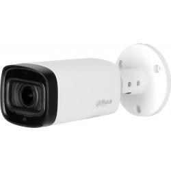 HAC-HFW1400R-Z-IRE6-2712 DAHUA Kamera tubowa 4mpx HDCVI