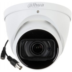 HAC-HDW1200T-Z-2712 DAHUA Kamera kopułkowa 2mpx HDCVI