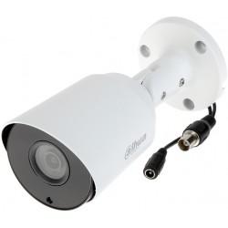 HAC-HFW1400T-0280B DAHUA Kamera tubowa 4mpx HDCVI