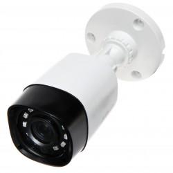 HAC-HFW1200R-0280B DAHUA Kamera tubowa 2mpx HDCVI